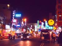 台北だけじゃない! 現地の学生に人気の、台湾の沖縄こと「墾丁」のおすすめスポット4選