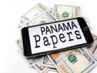 パナマ文書で富裕層の脱税が暴かれる!?M. Primakov / Shutterstock.com