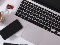 就活に役立つ! メール返信の基本マナー