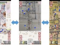 Code for Historyのプレスリリース画像