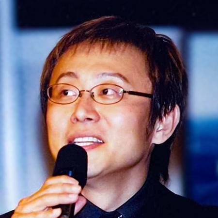 松尾貴史の画像 p1_31
