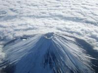 富士山が噴火したら!ハザードマップ改定でわかった最悪被害とは
