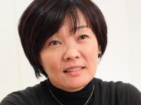 「赤木ファイル」スルーの昭恵夫人、SNS更新で炎上翌日に大絶賛の怪現象