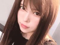 インスタグラム:益若つばさ(@ tsubasamasuwaka1013)より