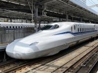 東海道新幹線の嬉しい新サービスで指定席の「7号車」が奪い合いに?