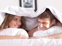 幸せな夫婦は実践してる!夫婦生活が楽しくなる習慣3つ
