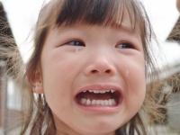 恐怖! 小さいころ聞かされてトラウマになった怖い話7選「ベロ出しチョンマ」「モチモチの木」