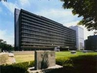 大阪高等裁判所(裁判所ウェブサイトより)