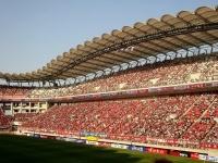 茨城県立カシマサッカースタジアム(「Wikipedia」より)