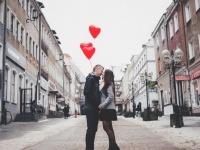 大学生の恋愛、どのくらい続いていると「長い」と思う? 現役大学生の基準は……
