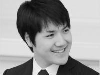 """小室圭さん、3年以上の超遠距離恋愛を実らせ""""カッコいい""""と評価急上昇"""