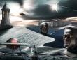 アメリカ国防総省、極秘計画でUFOの調査を行っていたことをついに認める