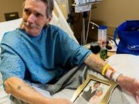 妻の葬式に全財産を投げ出しホームレスとなった男性。生きる希望を亡くした男性を救ったのは愛犬だった(アメリカ)