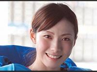 「魚谷香織公式ブログ」より