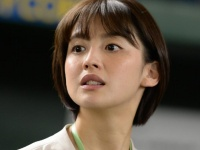 フジ・宮司愛海アナ「スポーツの顔」へ躍進の裏にあった〝ある決断〟