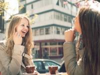 大学生に聞いた、親友と呼べる人の人数は? なんと最多は「0人」という結果に……