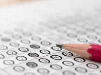大学入試の仕組みはどうなってるの? 受験の方法と種類まとめ
