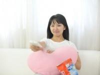 アニメが苦手な人でも楽しい! おすすめのディズニー&ピクサー映画10選