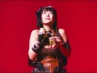 ※イメージ画像:YouTube辛萌動画チャンネル『仮面女子・神谷えりな「難易度超絶、涙目バトル」篇』より