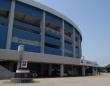 買収が噂される千葉ロッテの本拠地ZOZOマリンスタジアム