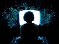 """Tor無敵神話""が日本でも崩壊? アダルト宣伝サイトで大量逮捕事件を考える【後編】"