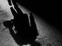 乃木坂46も盗撮被害に!海外動画サイトの暴走を招いた「真犯人」は誰か?