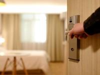一人暮らしでこれがあったら最高だと思う部屋のスペック8選