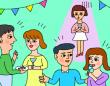 婚活で第一印象を抜群によくする方法