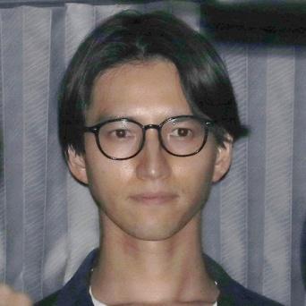 田口淳之介