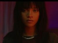 『レモン』のミュージックビデオ