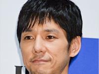 西島秀俊、「あなたの番です」に続く大型ドラマ主演で日テレを救う!?