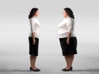 何キロ痩せれば気づいてもらえる?(shutterstock.com)