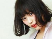 """""""ダブルカラー""""はもう終わり?美容業界で""""話題""""の『アプリエカラー』が美し過ぎる♡"""