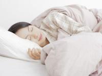 気づいたらお昼……休日に「寝だめ」をしてしまう社会人は19.5%