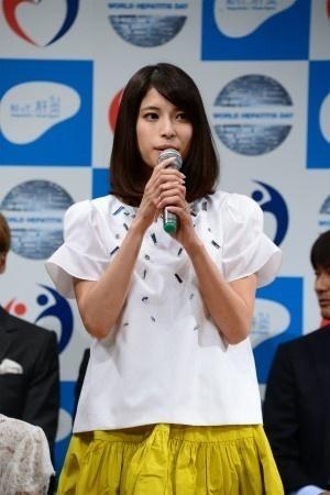 http://image.dailynewsonline.jp/media/c/f/cfeebf92b6706bf63419a64eecd87b9972f5bb9e_w=666_h=329_t=r_hs=b5807d8f53617bac7d3b43ab60db73d2.jpeg