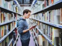 男子大学生が教える、ぼっちでも大学生活を乗り切る方法8選