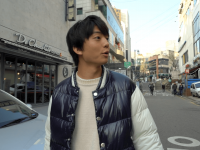 「Kの旅人~特別編~」3月31日にAbemaTVで放映