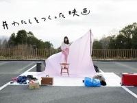 柴田聡子の #わたしをつくった映画 『裁かるゝジャンヌ』という北極星