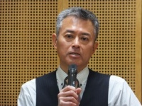 NHKで森友問題をスクープし、退職に追い込まれた相澤冬樹氏