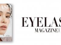 『EYELASH MAGAZINE JAPAN』