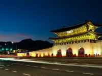 韓国旅行の持ち物チェックリスト 観光に欠かせない必須のアイテムは?