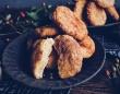 極上のスイートポテトをクッキーで包んだおいしさ、簡単に焼けるさつまいもソフトクッキーの作り方【ネトメシ】
