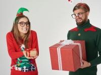 大学生に聞いた、恋人にあげるクリスマスプレゼントの予算はどのくらい? 男女で最高額に大きな差が……!