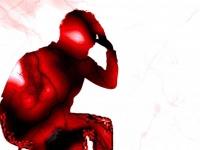 """関ジャニ∞渋谷すばる、脱退騒動を予感させる酒のプライベートでの""""素行の悪さ""""(写真はイメージです)"""