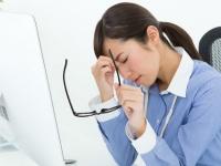 「Doctors Me(ドクターズミー)」コラム画像