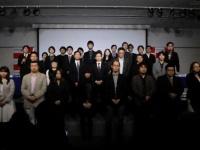 「AnimeJapan 2016 AJプレゼンテーション」より。
