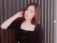 インスタグラム:松井珠理奈(@jurinamatsui3)より