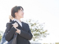入学時と就活時で「やりたい仕事」が変わった大学生は約1割! どんな風に変化した?