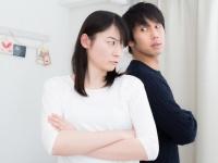これだけは注意! 同棲を始める前に確認すべきこと8選