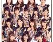 「AKB48総選挙公式ガイドブック2016」より